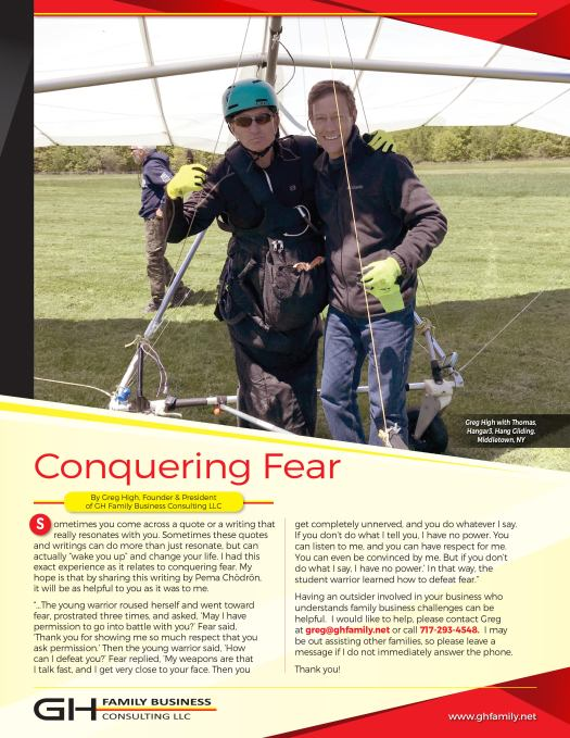 GHFB_LLC_Conquering Fear June 2019 jpg
